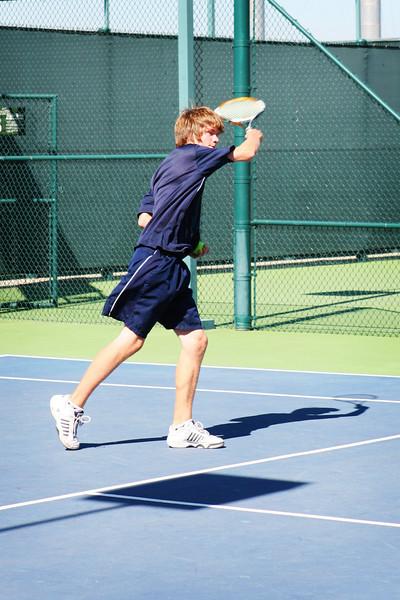 tennis16.jpg