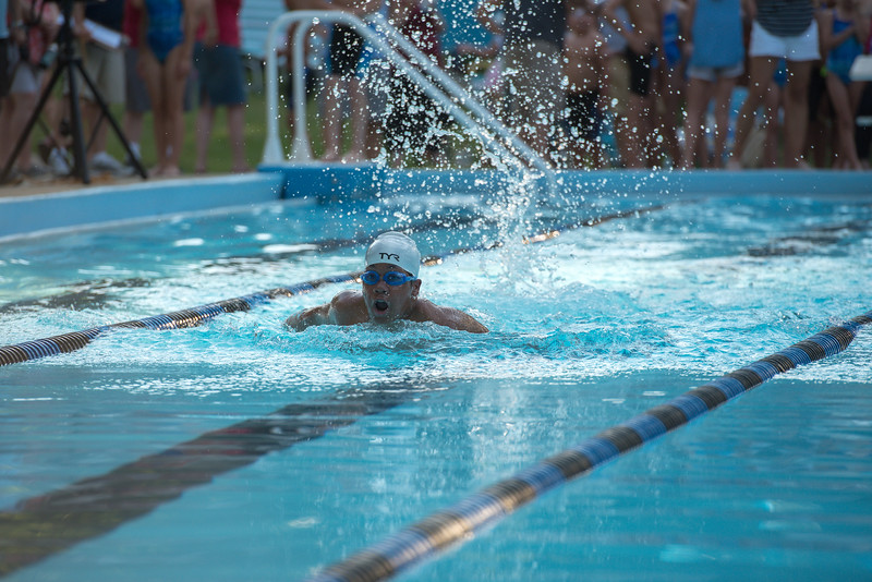 lcs_swimming_kevkramerphoto-124.jpg