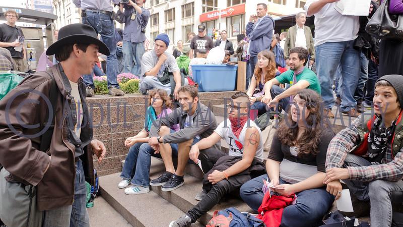 Occupy Wall Street0057.JPG