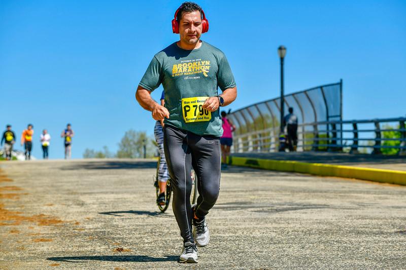 20190511_5K & Half Marathon_413.jpg