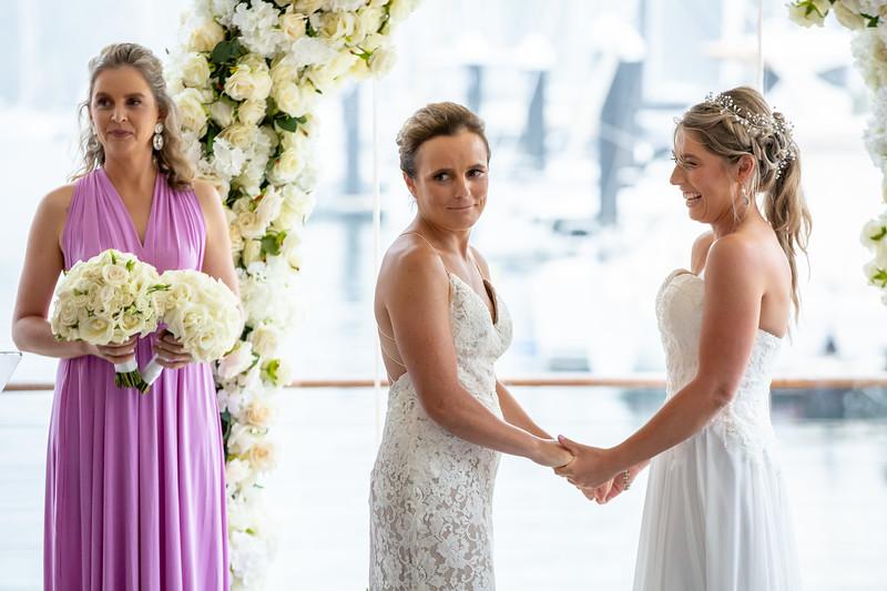RaeMartin Wedding (415).JPG
