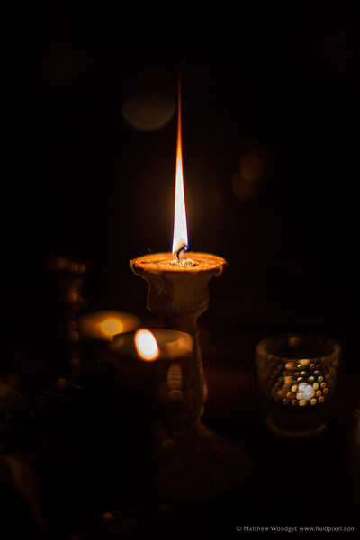 Woodget-130811-477--candle, fire - events, old - worn, Woodget.jpg