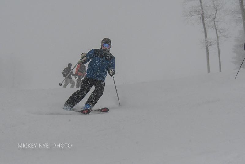 012320 Ski Camp Day2-1272.JPG