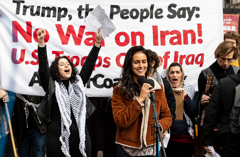 No War On Iran 20 (Terry Scussel).jpg