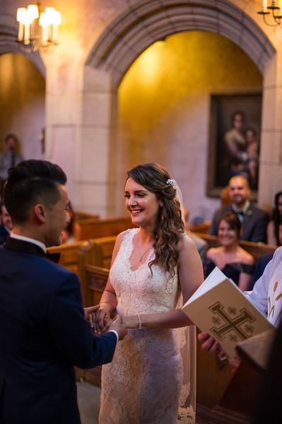 Montreal_Wedding_Photographer_Montreal_Quebec_Lindsay_Muciy_Photography_L&V_CER_18.JPG