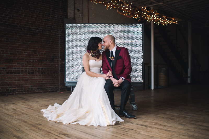 HIP Flashlight Factory Pittsburgh Wedding Venue Miclot127.jpg