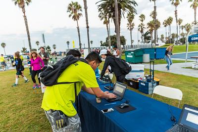 Santa Monica Classic 2017