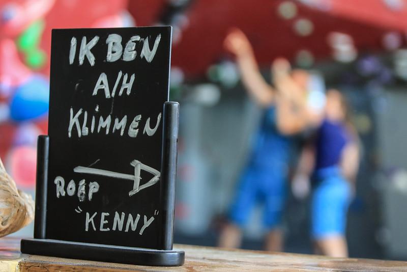 2019-06-29 Klimkaffee Beats and boulders-9872.jpg