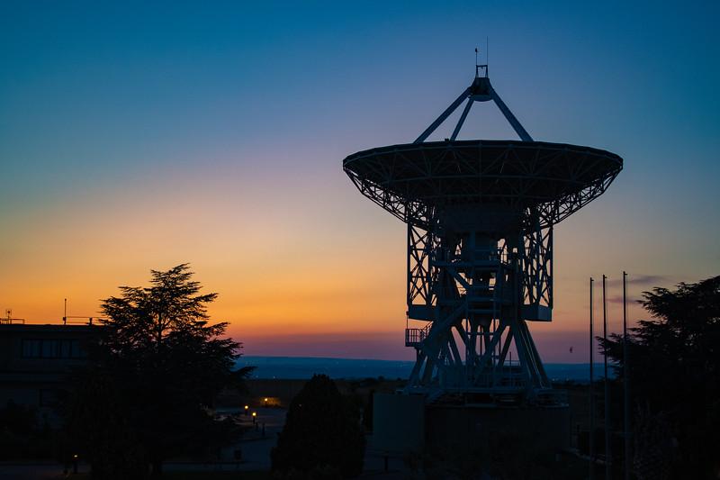 2019_Matera-081.jpg