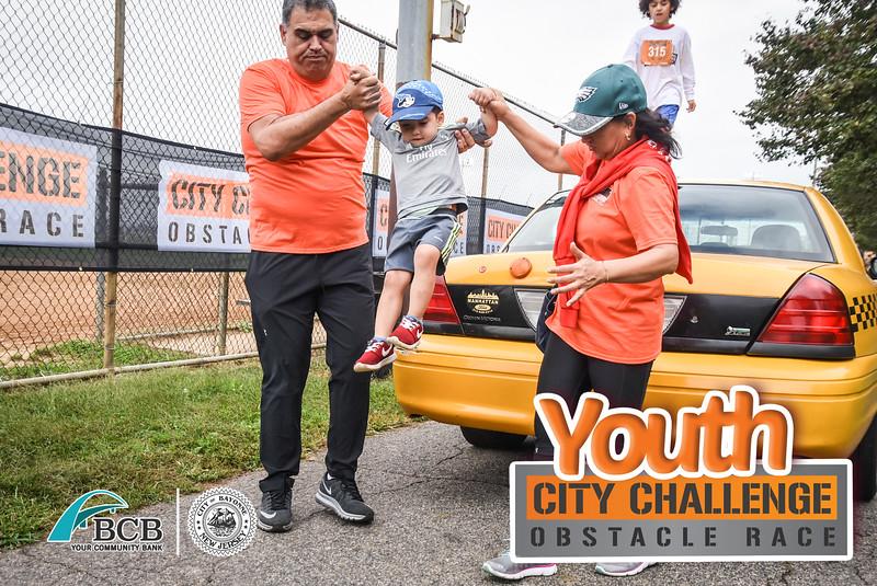 YouthCityChallenge2017-726.jpg