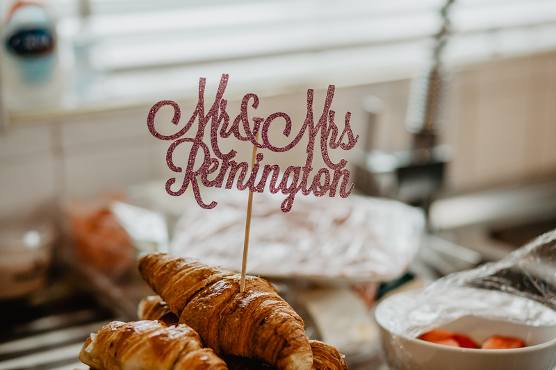 remington-wedding-33.jpg
