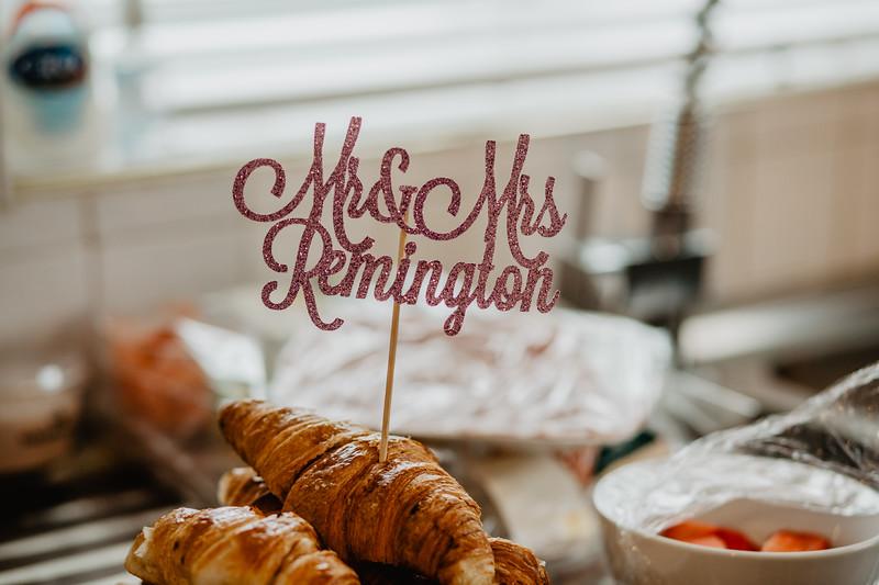 remington-wedding-33.jpg