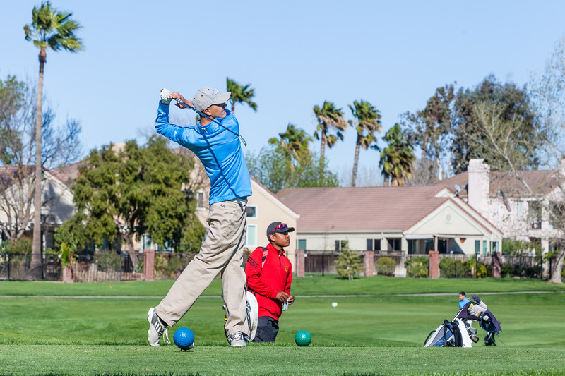 Golf-1174.jpg