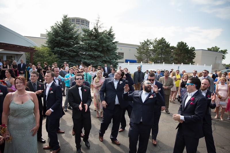 LeCapeWeddings Chicago Photographer - Renu and Ryan - Hilton Oakbrook Hills Indian Wedding -  514.jpg