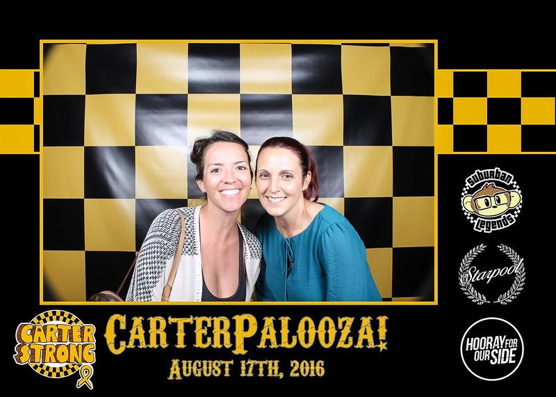 CarterPalooza - Photo Booth-81.jpg