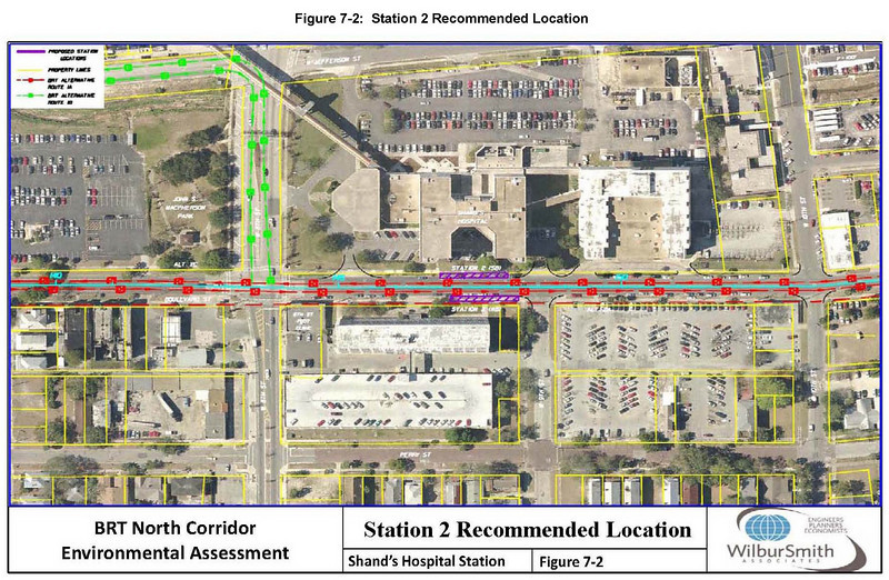 BRTNorthCorr_EA_09-14-10_Page_178.jpg