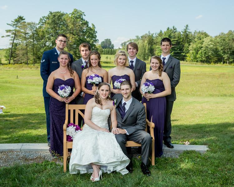 Tasha and Brandon Wedding-180.jpg