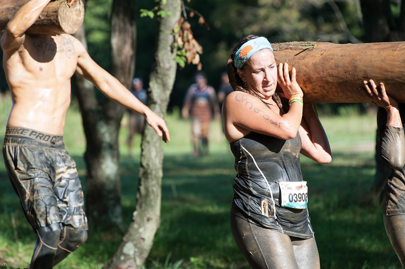 ToughMudder2017 (65 of 376).jpg