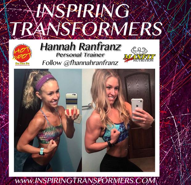 inspiring_transformers_Hannah_Ranfranz.png