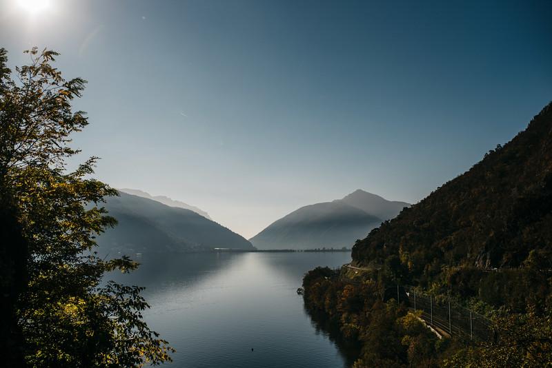 Lake Com &  Lake Lugano Adventure-162.jpg