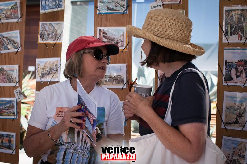 VenicePaparazzi-55.jpg