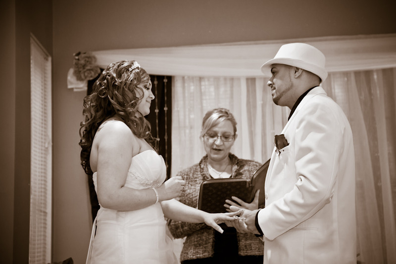 Edward & Lisette wedding 2013-164.jpg