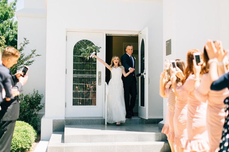 Tunney Wedding-2.jpg