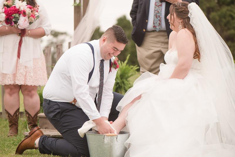 OBerry-Wedding-2019-0495.jpg