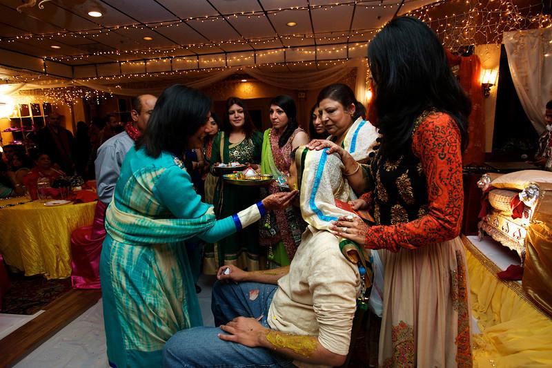 Rahim-Pithi-2012-06-01062.jpg