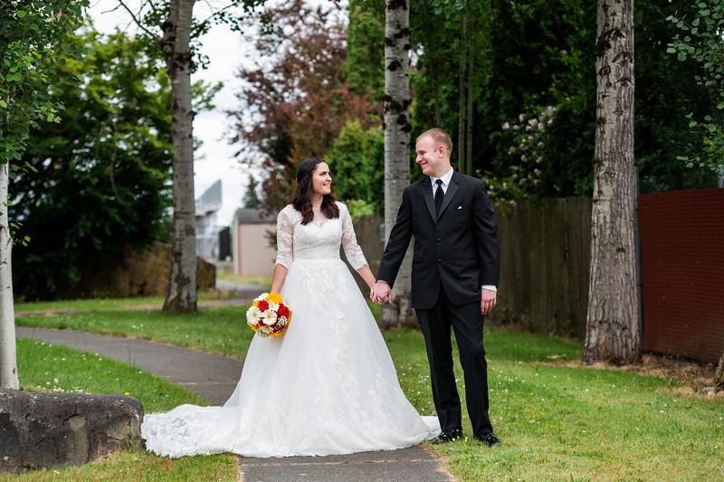 Walker Wedding-15.jpg