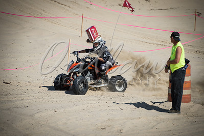 DUNEFEST 2012 - Winchester Bay, OR - Day 2