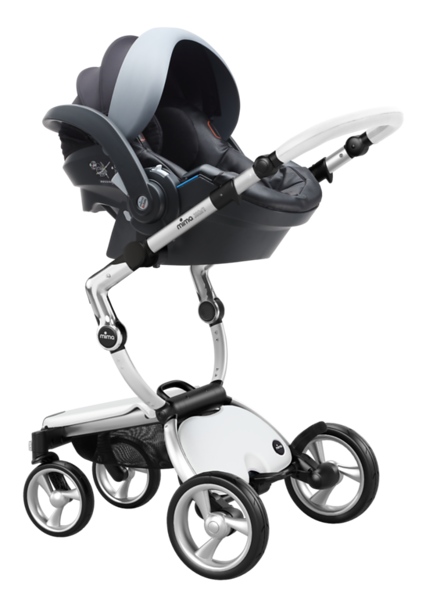 silver-snow white-black carseat.png
