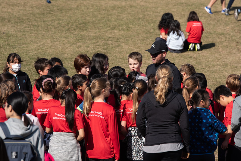 YIS Cross Country Day 2018-4668.jpg