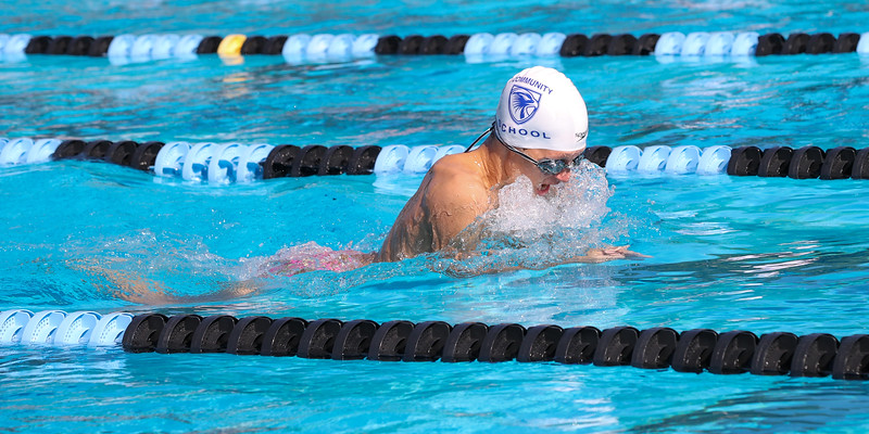 9.23.20 CSN Varsity Swim Meet-58.jpg
