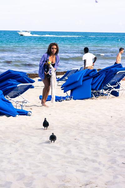 issa  on the beach 2.jpg