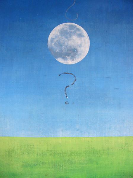 moon_mural.jpg
