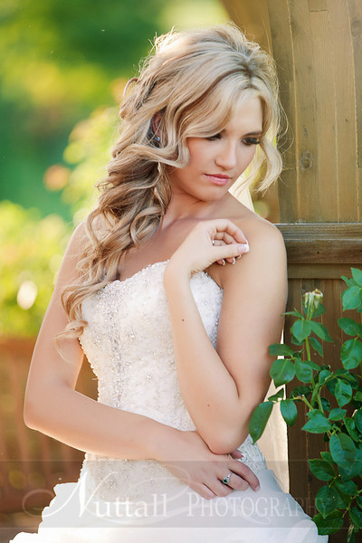 Stacy Bridals 37.jpg
