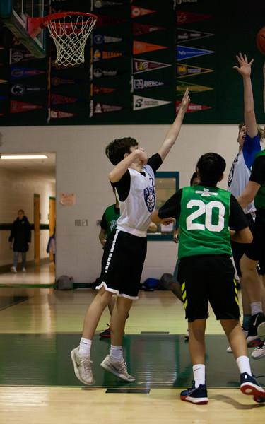 2020_February_Andersen_Basketball_091_006_PROCESSED.jpg