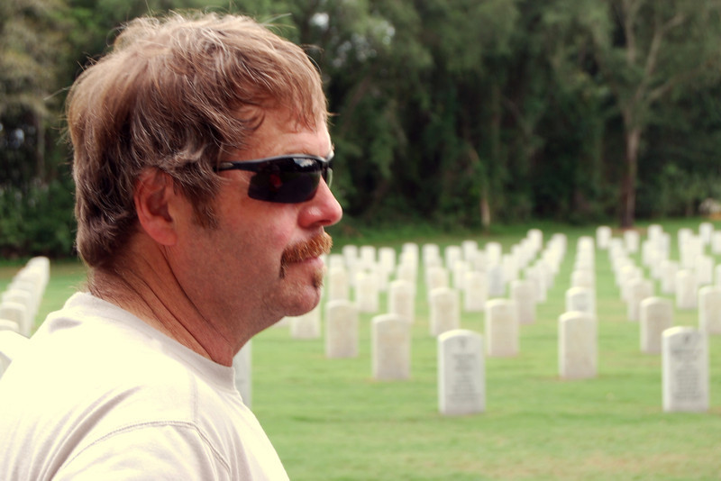 June 15 2003 to Florida National Cemetery (25).JPG