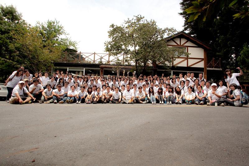 2011-GI-DAYS-0521.jpg
