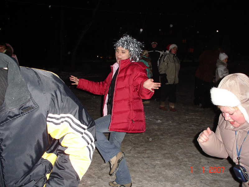 2006-12-31 Новый год - Кострома 054.JPG