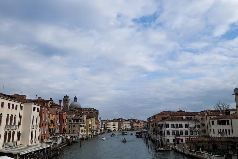 Venice_Italy_VDay_160212_8.jpg