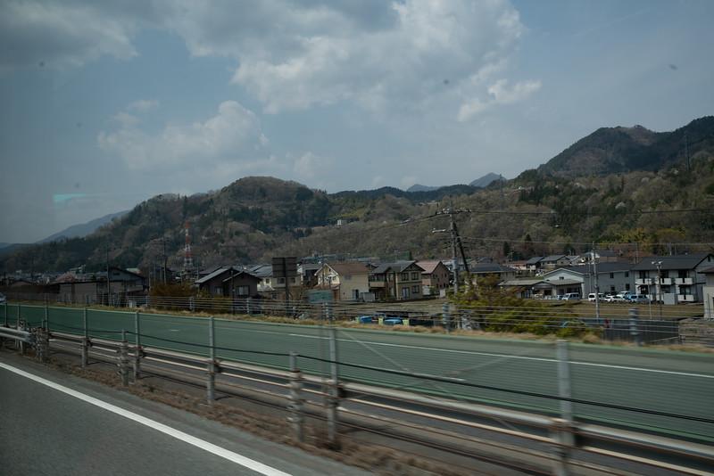 20190411-JapanTour-5258.jpg