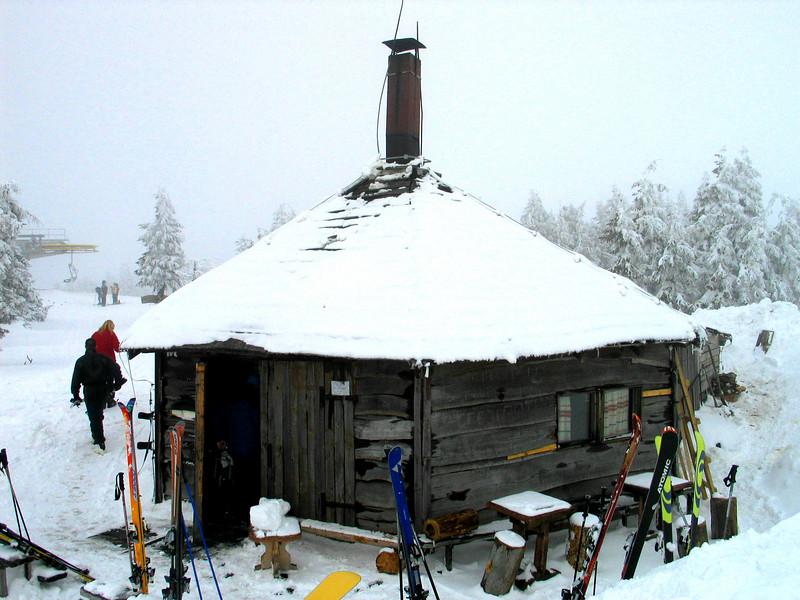 Serbian Ski Hut.jpg