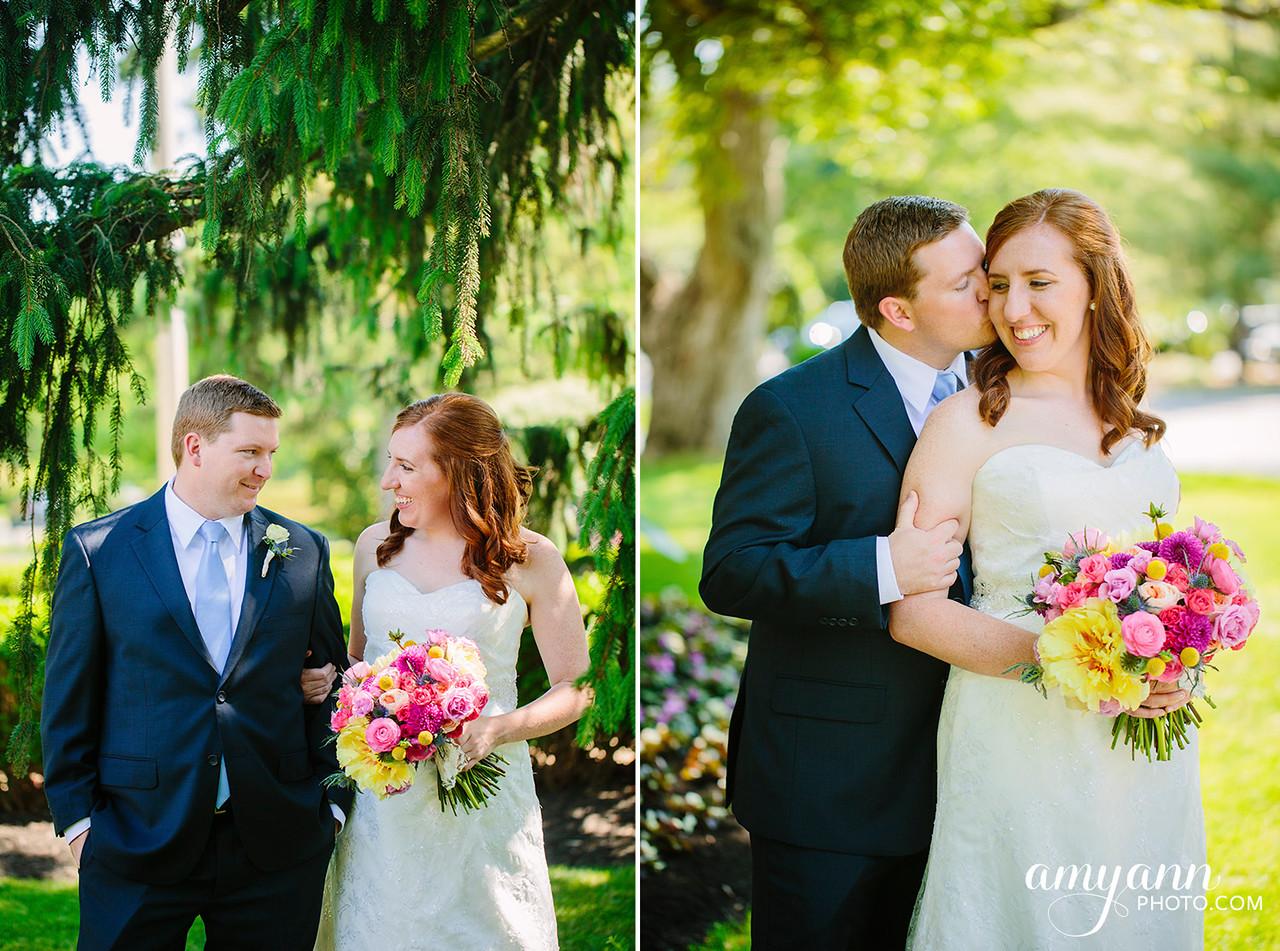 ericaandy_weddingblog024
