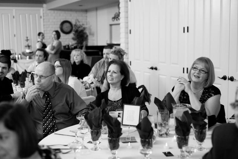 20130105-reception-65.jpg