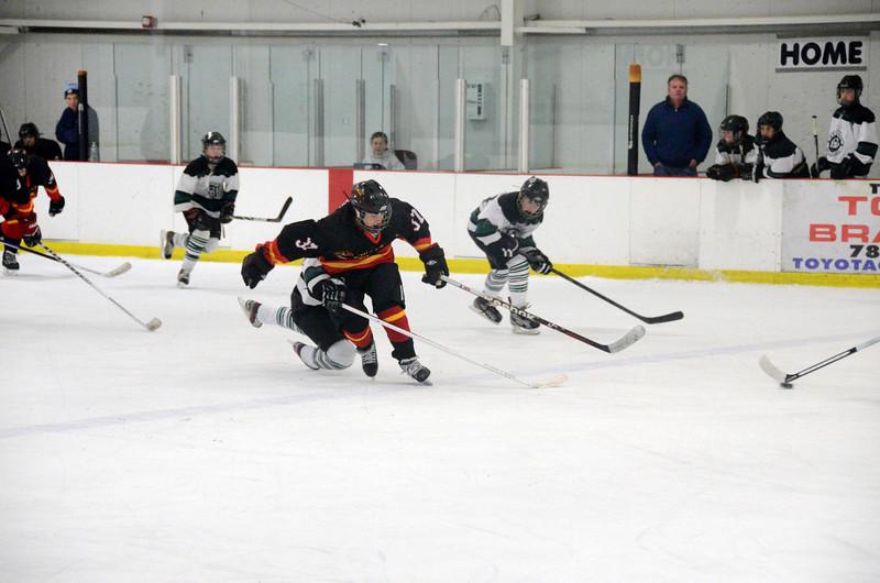 121222 Flames Hockey-185.JPG
