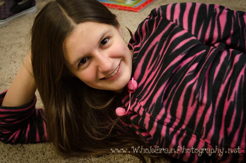 20111224_ChristmasEve_2055.jpg