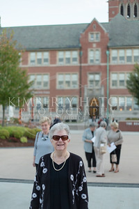 President's Evening- Elm's College Presidential Inauguration- Corporate Candid Event Portrait Photography- Chicopee, MA