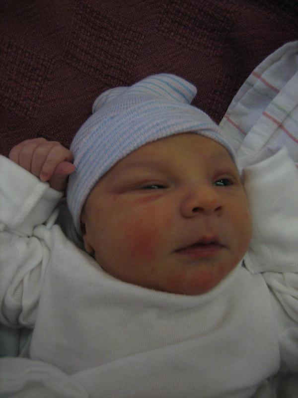 Matthew's Birth 077.jpg
